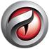 مرورگر سریع و امن + پرتابل، Comodo Dragon 26.1.3.0 Final