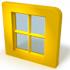 مدیریت قدرتمند فایل در ویندوز + پرتابل، WinNc 5.8.0.1