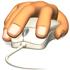 مدیریت منوی راست کلیک + پرتابل، Right Click Enhancer 4.0