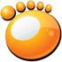 مدیا پلیر قدرتمند، GOM Player 2.1.50.5145 Final