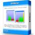 محاسبه و کنترل پهنای باند اینترنت و شبکه، BWMeter 6.5.1
