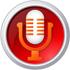 ضبط صدا به صورت مخفی، Snooper 1.38.7
