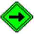 مدیریت ترافیک مصرفی اینترنت، TMeter 13.0.643