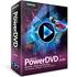 پخش قدرتمند فیلم، CyberLink PowerDVD Ultra 13.0.2720.57