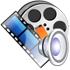 پلیر قدرتمند، SMPlayer 0.8.5 Final