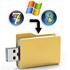 بوت و نصب سیستم عامل از طریق یو اس بی، Universal USB Installer 1.9.3.3