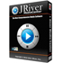 پخش و مدیریت فایل های چند رسانه ای، JRiver Media Center 18.0.177 Final