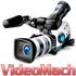 تبدیل تصاویر به فایل ویدیویی + پرتابل، Videomach Pro 5.9.11
