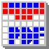 تبدیل فایل اسکن شده به پیدیاف، WinScan2PDF 2.04