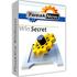 بهینه سازی و مدیریت رایانه، TweakNow WinSecret 4.2.7