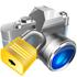 رمزگذاری روی تصاویر، PhotoCrypt Pro 1.4.0.0