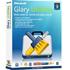 بهینه کننده ویندوز + پرتابل، Glary Utilities Pro 2.55.0.1790