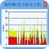نمایش و مدیریت ترافیک مصرفی اینترنت، NetTraffic 1.21