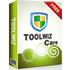 مجموعه ابزارهای کاربردی و بهینه ساز رایانه، Toolwiz Care 2.1.0.4700