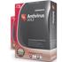 آنتی ویروس قدرتمند و رایگان، Comodo Antivirus 10.2.0.6514