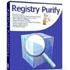 اسکن و پاکسازی رجیستری + پرتابل، Registry Purify 5.54
