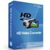 مبدل فایل های ویدیویی اچ دی، Oposoft HD Video Converter 7.6