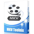 ترکیب زیرنوس و فیلم، MKVToolnix 6.1.0
