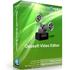 ویرایش فایل های ویدیویی، Oposoft Video Editor 7.6