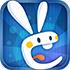 بازی جذاب خرگوش کونگفوکار، Kung Fu Rabbit