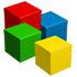 دانلود Advanced Uninstaller PRO 12.21 حذف نرم افزار نصب شده