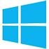 نسخه نهایی ویندوز 8، Microsoft Windows 8 RTM AIO