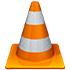 دانلود VLC Media Player 3.0.3 Final پلیر قدرتمند فایل صوتی و تصویری