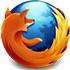 دانلود Mozilla Firefox 58.0.2 مرورگر قدرتمند موزیلا فایرفاکس