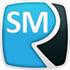 ایجاد منوی استارت با ظاهر ویندوز 8، Start Menu Reviver 2.5.0.14