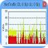 نمایش و مدیریت ترافیک مصرفی اینترنت، NetTraffic 1.45.1