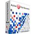 بازیابی کامل اطلاعات از دست رفته، Active@ File Recovery Pro 12.0.5