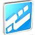 پوسته (تم) زیبای شبکه اجتماعی تبیان، Tebyan Social Network Theme