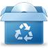 دانلود Wise Program Uninstaller 2.2.2.117 حذف سریع نرم افزارها + پرتابل