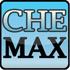 کدهای تقلب بازیهای کامپیوتری، CheMax 16.1