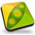 دانلود فشرده ساز رایگان فایل ها ، PeaZip 6.5.0 Final