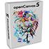 دانلود برنامه ابزار سبک طراحی و ویرایش تصویر، OpenCanvas 6.2.07