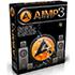 دانلود AIMP 4.51.Build.2080 پلیر قدرتمند فایل های صوتی