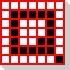 مدیریت فایل و پوشههای ویندوز + پرتابل، Q-Dir 5.64