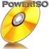 دانلود PowerISO 6.4 رایت و مدیریت Image های لوح های فشرده