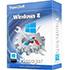 مدیریت قدرتمند ویندوز 8، Windows 8 Manager 1.1.4 Final