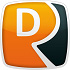 دانلود Driver Reviver 5.25.8.4 بروز رسانی درایورهای سیستم