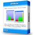 دانلود BWMeter 7.4.0 محاسبه و کنترل پهنای باند اینترنت و شبکه