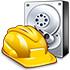بازیابی اطلاعات پاک شده + پرتابل، Recuva 1.50.1036