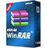 دانلود WinRAR 5.31 Final فشرده ساز قدرتمند فایل ها + پرتابل