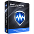 دانلود Wise Care 365 Pro  365 Pro 4.87.469  Final  افزایش سرعت سیستم