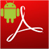 دانلود 0.Adobe Reader 15.2 مشاهده و مرور فایل های PDF در اندروید