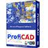 طراحی مدارهای الکترونیکی، ProfiCAD 8.0.1