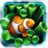 محافظ صفحه نمایش زیبای آکواریوم، Sim Aquarium 3.8 Build 58 Premium