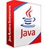 اجرای جاوا در محیط ویندوز، Java SE Runtime Environment 8.0.5