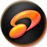 دانلود jetAudio Music Player Plus 9.3.3 پلیر قدرتمند فایل های صوتی برای اندروید
